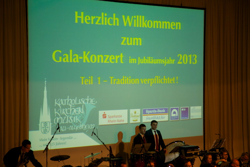 KKM-Gala-Konzert_0006