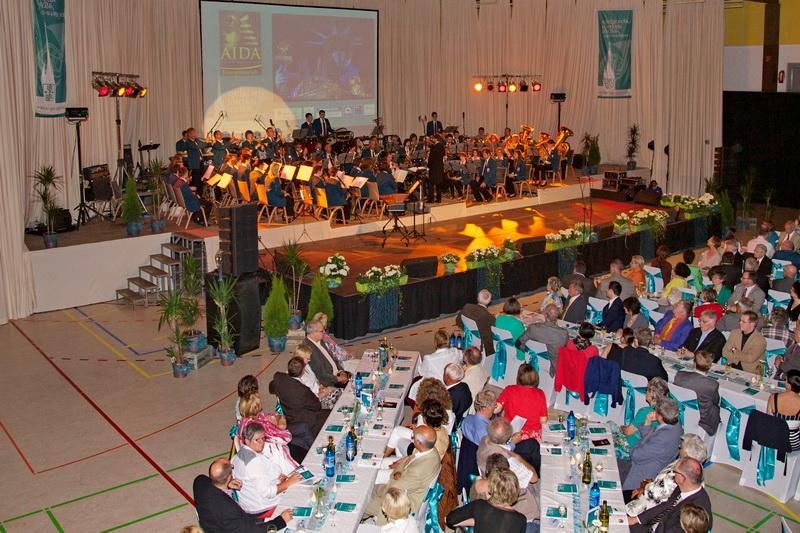 KKM-Gala-Konzert_0007