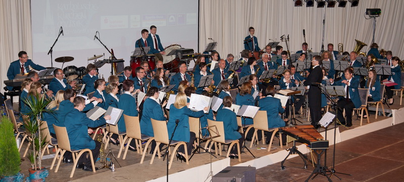 KKM-Gala-Konzert_0008