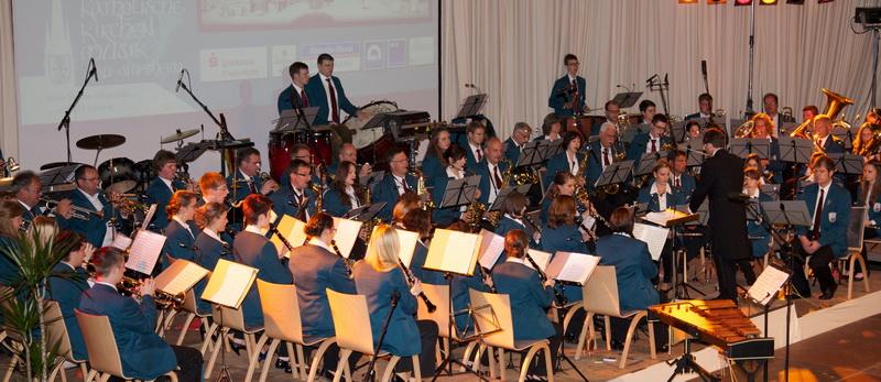 KKM-Gala-Konzert_0009