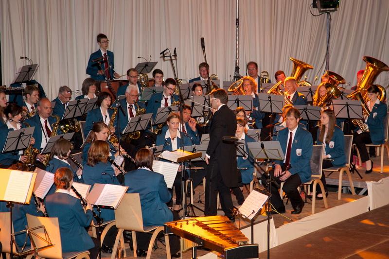 KKM-Gala-Konzert_0011