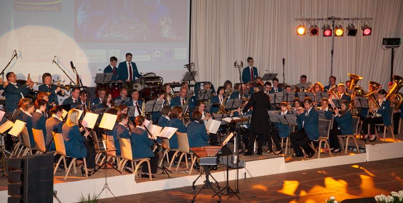 KKM-Gala-Konzert_0013