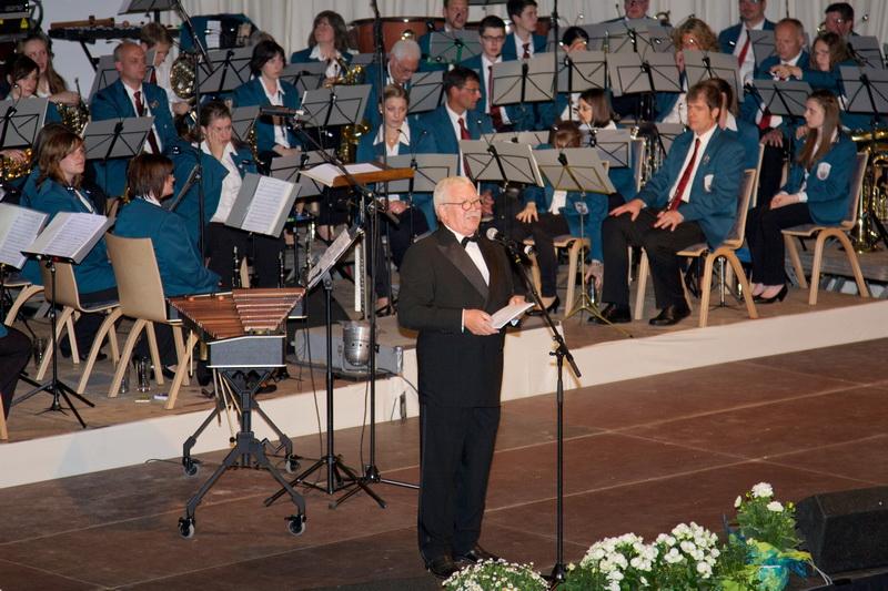 KKM-Gala-Konzert_0018