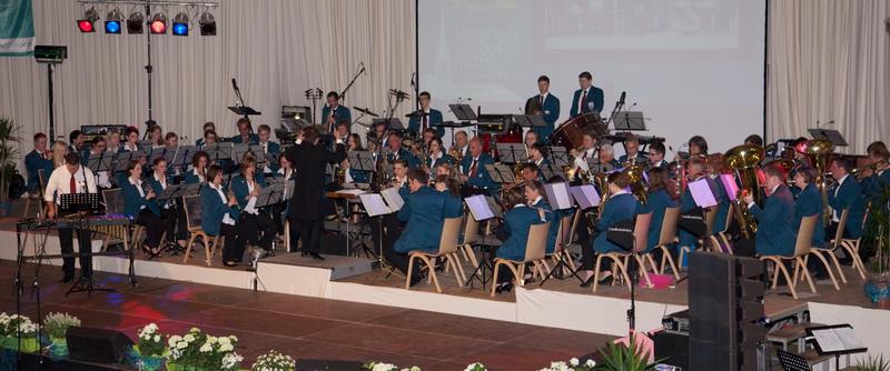 KKM-Gala-Konzert_0019