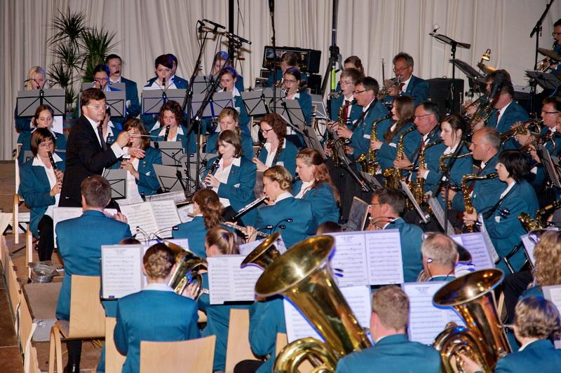 KKM-Gala-Konzert_0023
