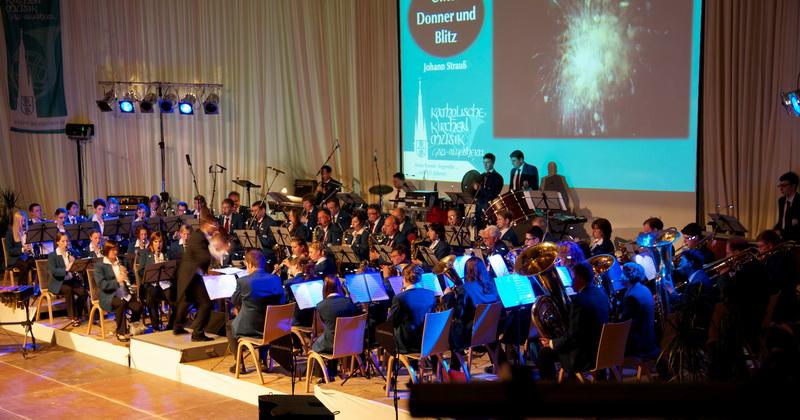 KKM-Gala-Konzert_0024
