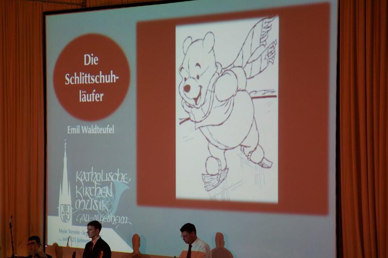 KKM-Gala-Konzert_0028