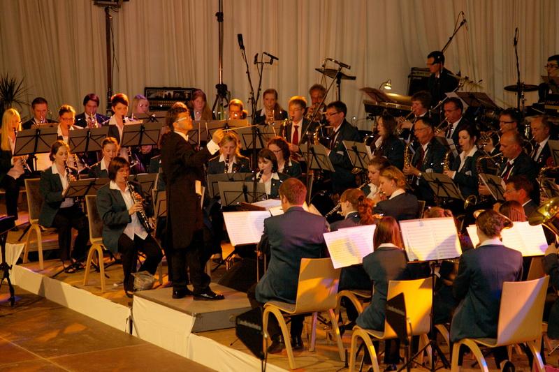 KKM-Gala-Konzert_0030