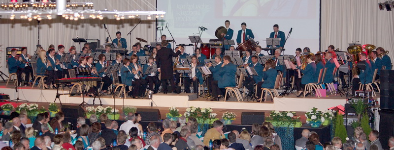 KKM-Gala-Konzert_0035