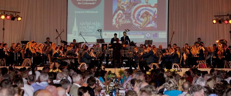 KKM-Gala-Konzert_0036