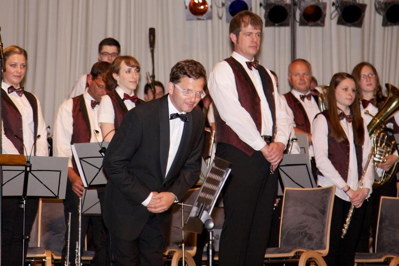 KKM-Gala-Konzert_0039