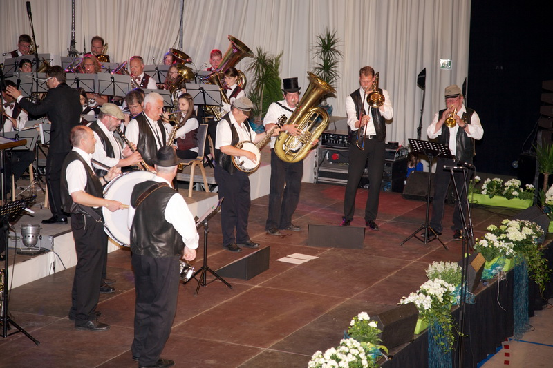 KKM-Gala-Konzert_0049