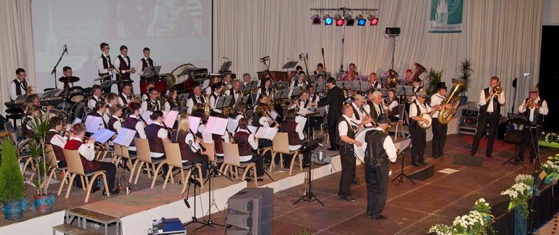 KKM-Gala-Konzert_0050
