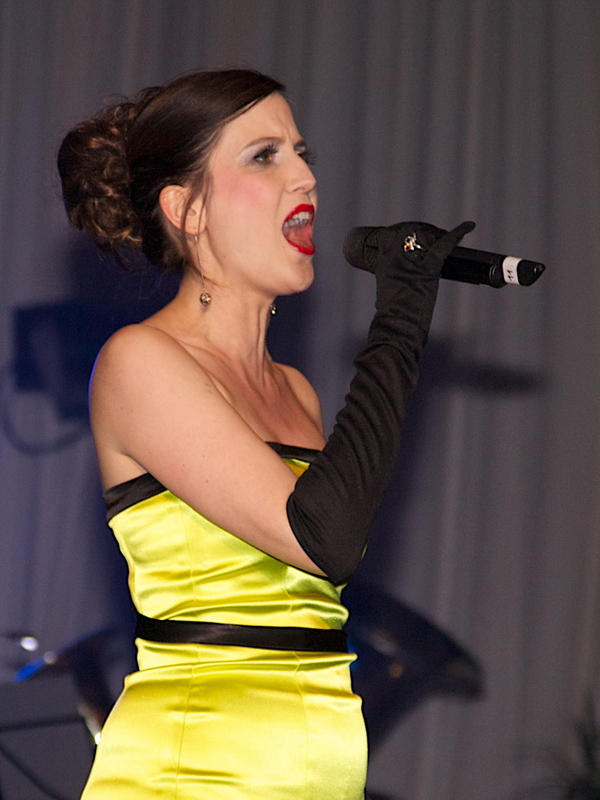KKM-Gala-Konzert_0053