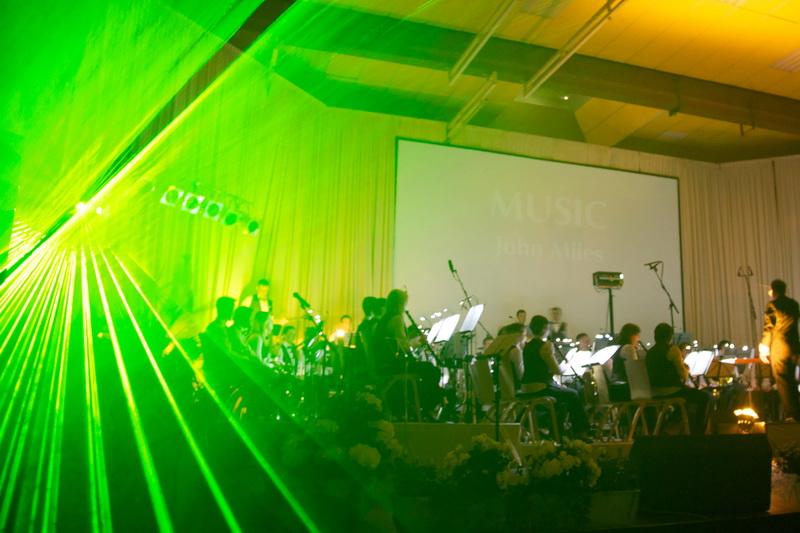 KKM-Gala-Konzert_0056