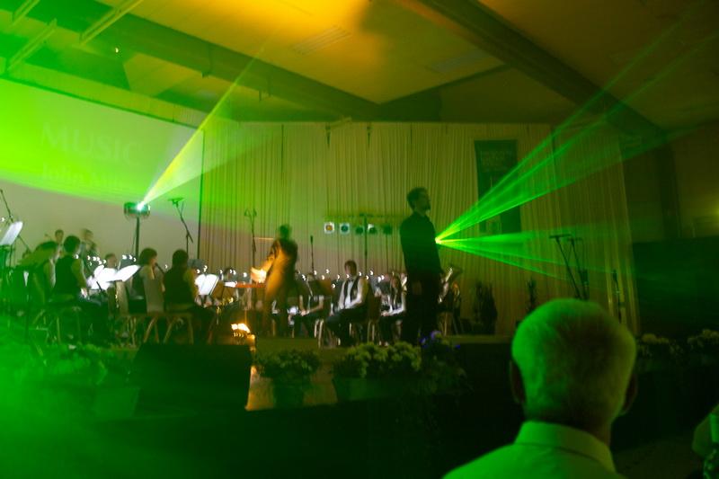 KKM-Gala-Konzert_0057