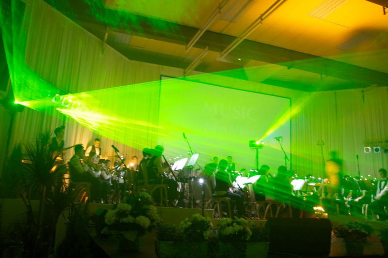 KKM-Gala-Konzert_0058