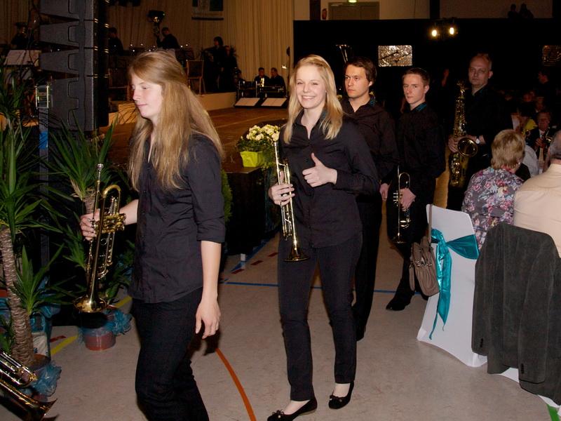 KKM-Gala-Konzert_0060