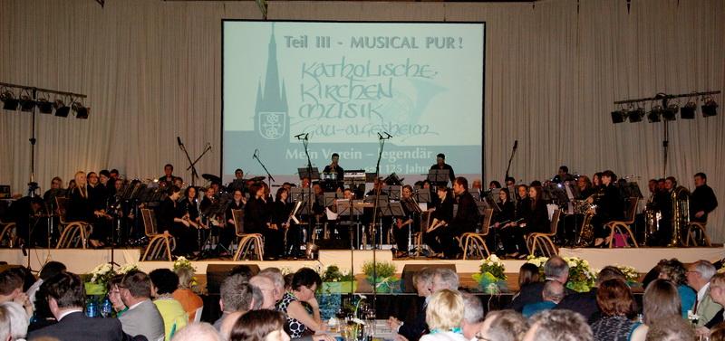 KKM-Gala-Konzert_0064