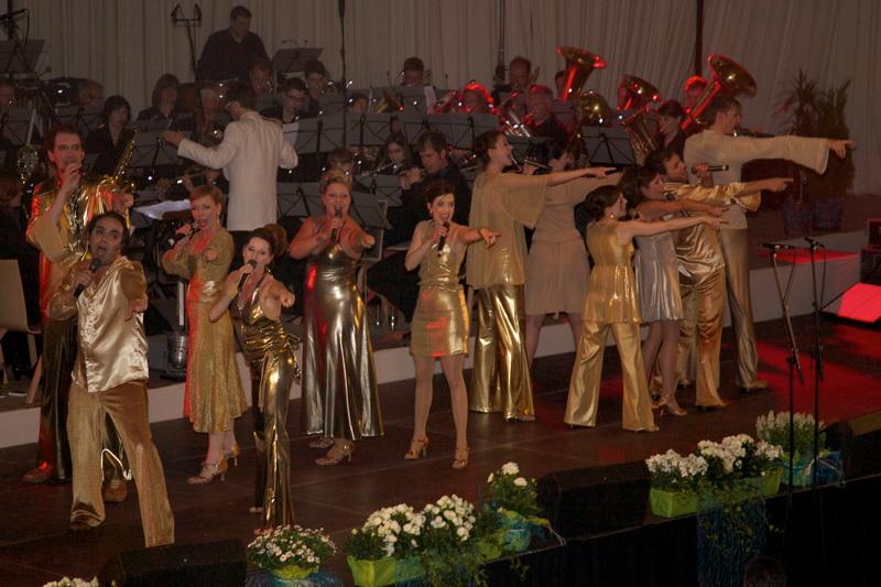 KKM-Gala-Konzert_0074
