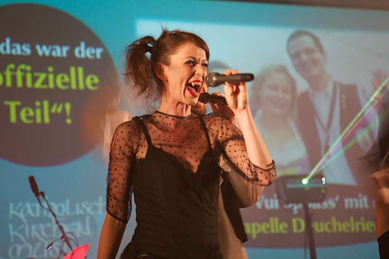 KKM-Gala-Konzert_0081