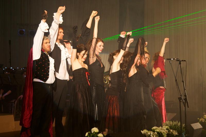 KKM-Gala-Konzert_0082