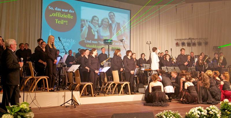 KKM-Gala-Konzert_0083