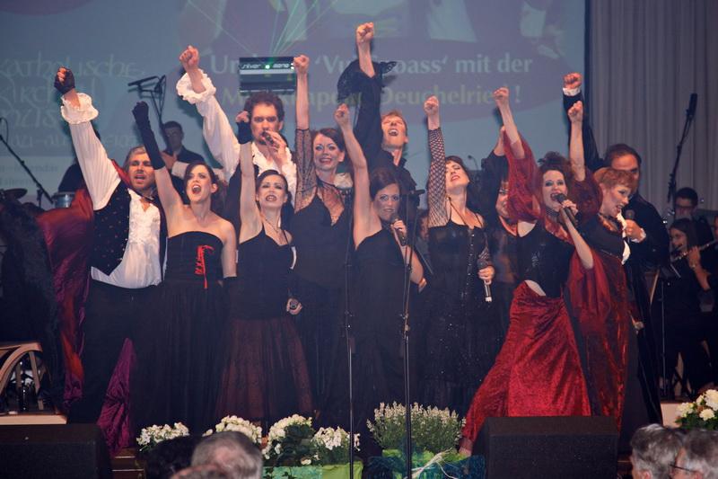 KKM-Gala-Konzert_0084