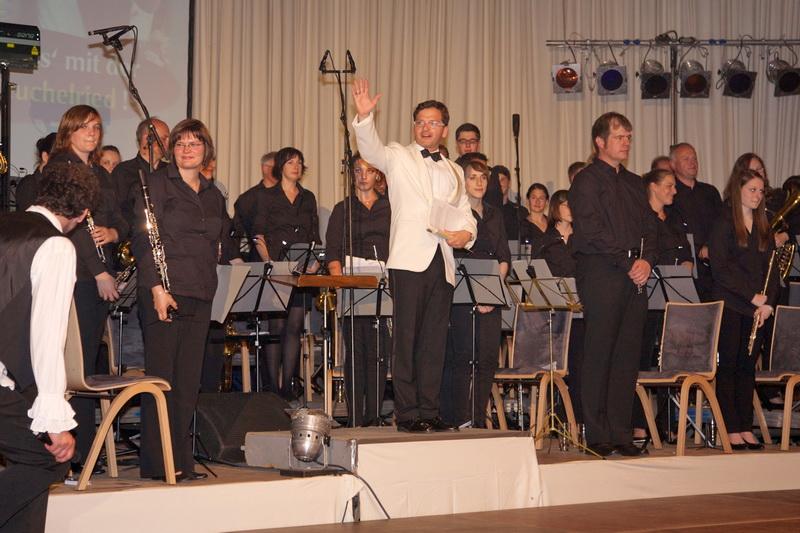 KKM-Gala-Konzert_0085