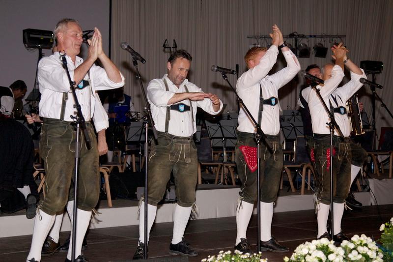 KKM-Gala-Konzert_0088