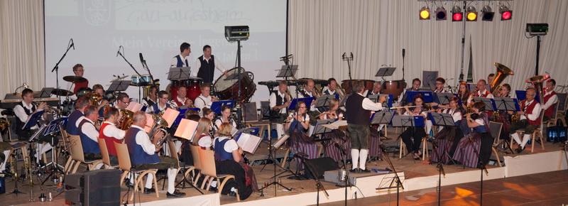 KKM-Gala-Konzert_0092