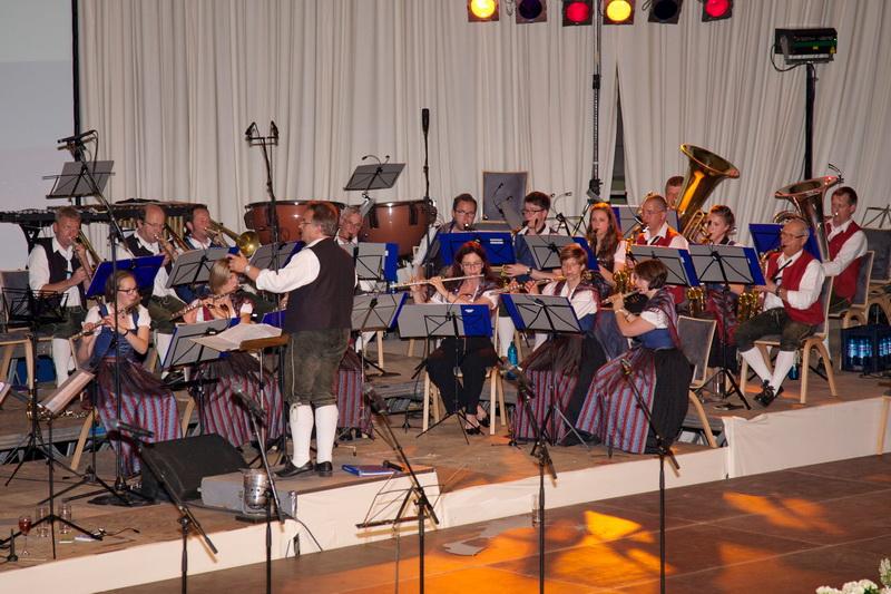 KKM-Gala-Konzert_0093