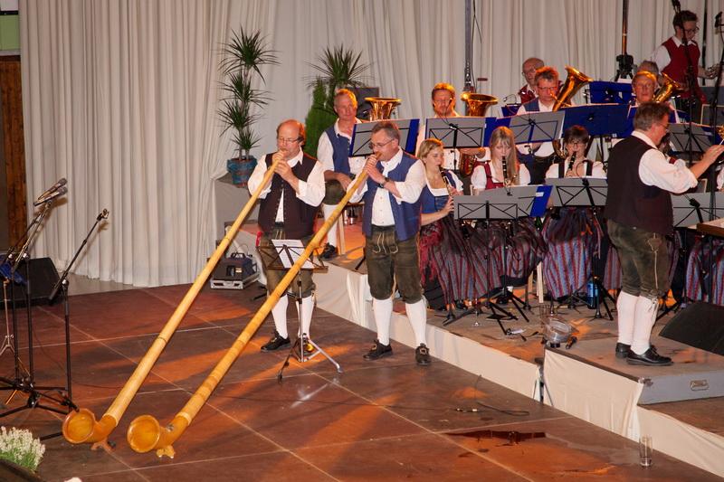 KKM-Gala-Konzert_0098