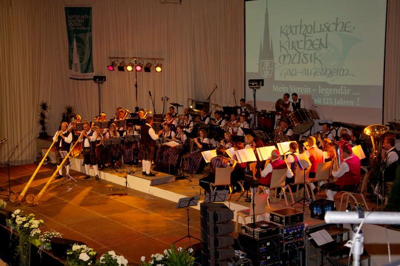 KKM-Gala-Konzert_0100