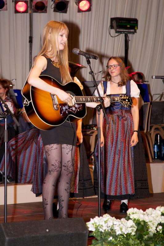 KKM-Gala-Konzert_0104