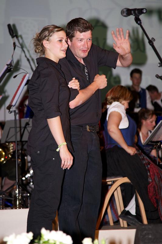 KKM-Gala-Konzert_0105