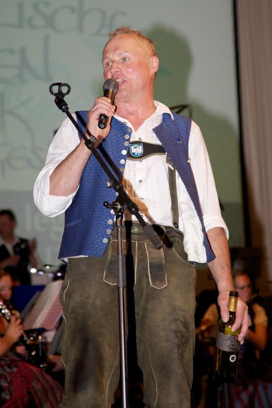KKM-Gala-Konzert_0106