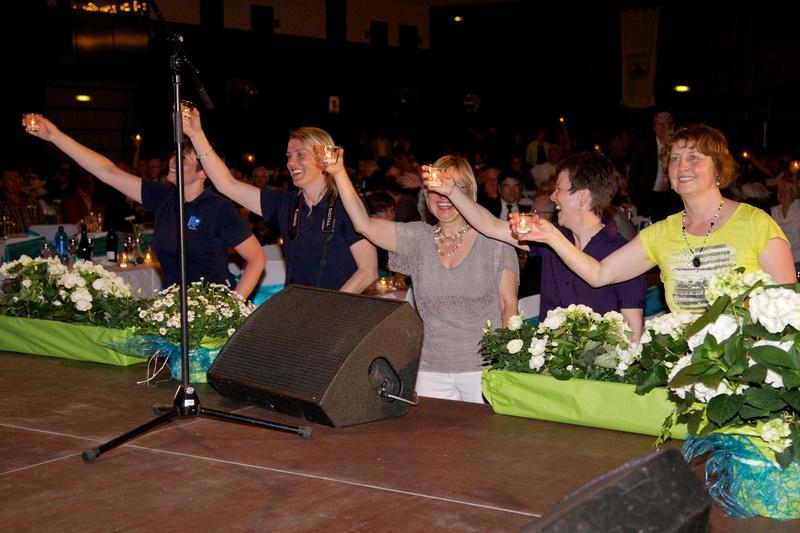 KKM-Gala-Konzert_0108