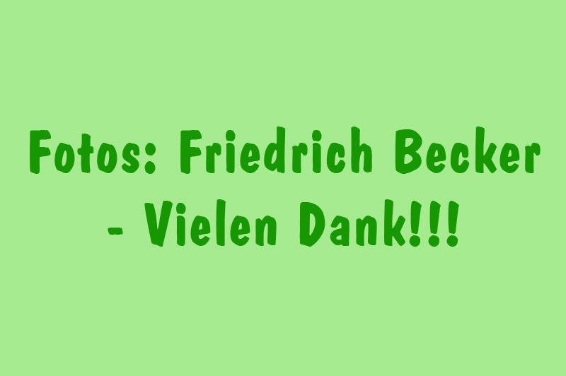 zz-freidrich-becker