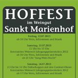 20130712-hoffest-marienhofstart