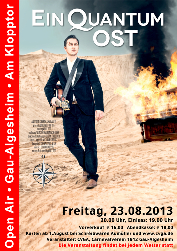 20130823_plakat_andy_ost_a4