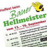20130913_hoffest_hellmeister
