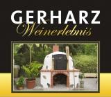 backofen-gerharz