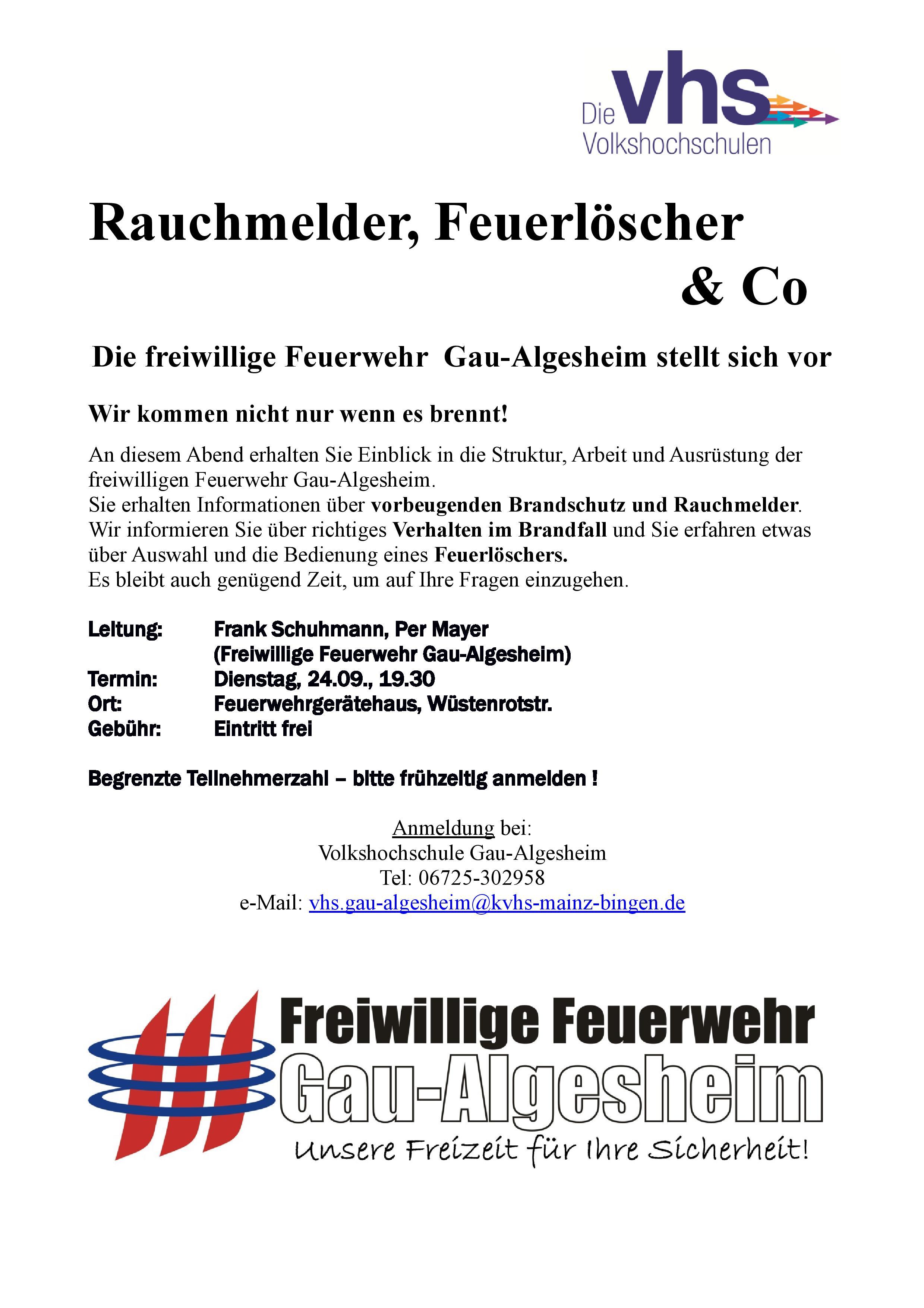 feuerwehr-2013