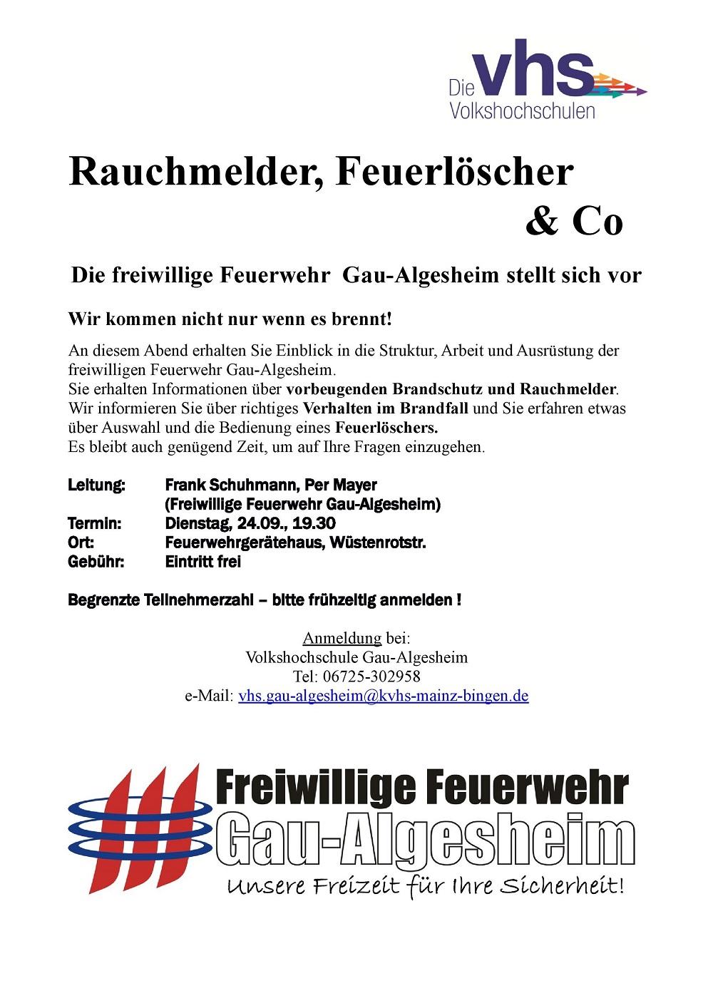 feuerwehr-2013_1