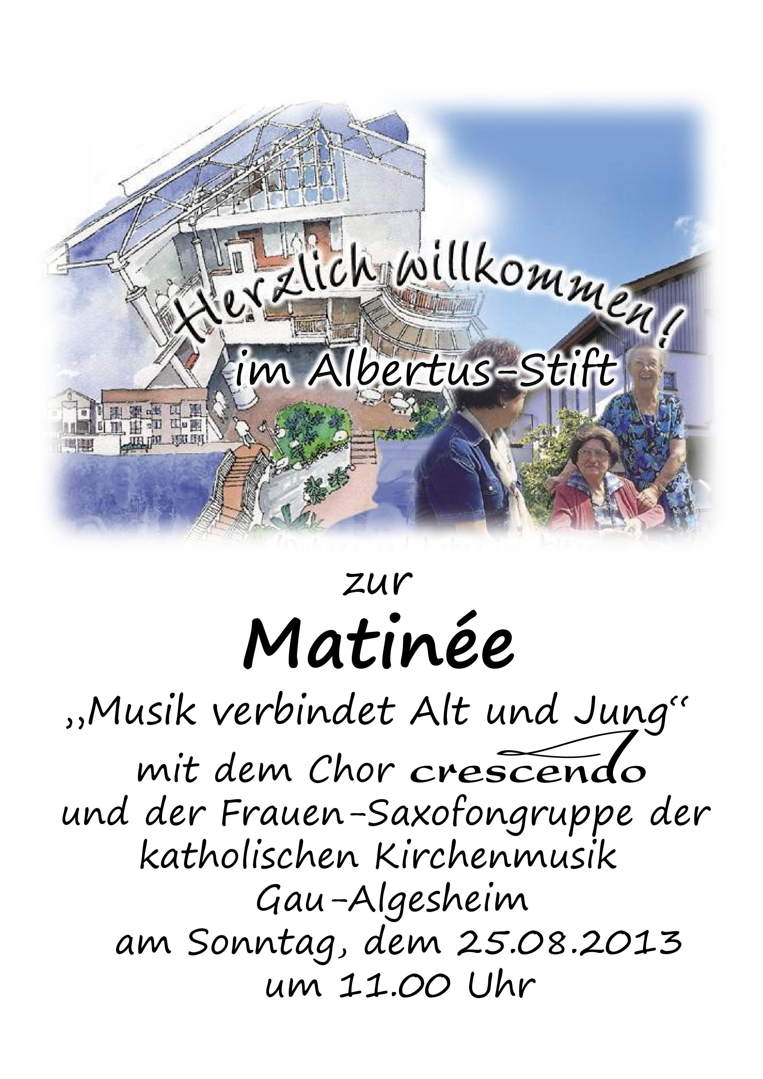 plakat-2013-altenheim-matinee-bild