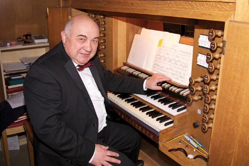 orgelkonzert-20130505_0002