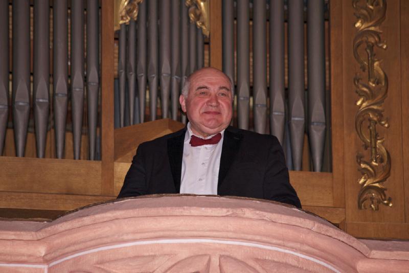 orgelkonzert-20130505_0005