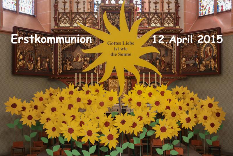 Erstkommunion_12-04-2015_0001_resize
