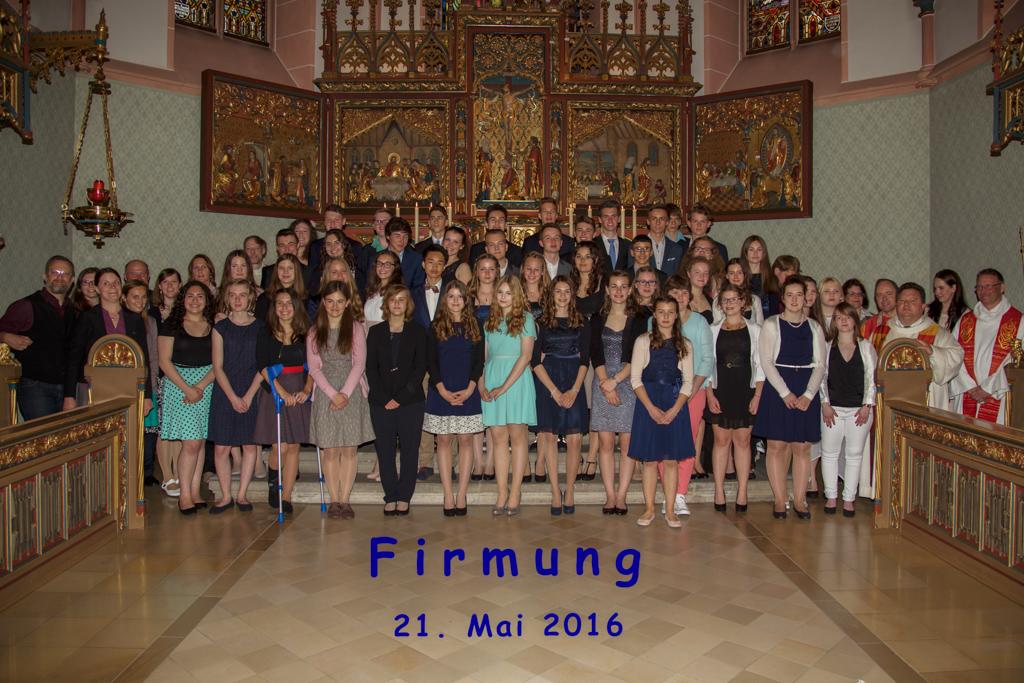 Firmung_21-05-2016_0001